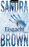 Eisnacht (eBook, ePUB)