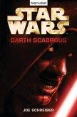 Star Wars(TM) - Darth Scabrous (eBook, ePUB)