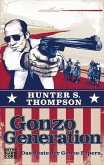 Gonzo Generation (eBook, ePUB)