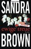 Ewige Treue (eBook, ePUB)