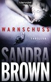 Warnschuss (eBook, ePUB)
