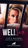 WellSex   Erotische Geschichte (eBook, ePUB)