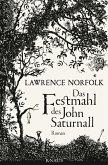 Das Festmahl des John Saturnall (eBook, ePUB)