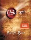 The Secret - Das Geheimnis (eBook, ePUB)