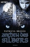 Zeichen des Silbers / Mercy Thompson Bd.5 (eBook, ePUB)