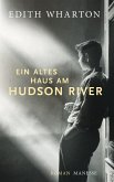 Ein altes Haus am Hudson River (eBook, ePUB)
