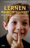 Lernen macht intelligent (eBook, ePUB)