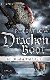 Drachenboot / Die Eingeschworenen Bd.3 (eBook, ePUB)