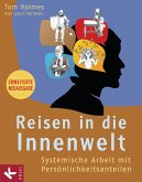 Reisen in die Innenwelt (eBook, ePUB)