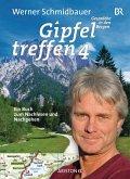 Gipfeltreffen Bd.4 (eBook, PDF)