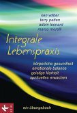 Integrale Lebenspraxis (eBook, PDF)