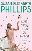 Küss mich, wenn du kannst / Chicago Stars Bd.6 (eBook, ePUB)