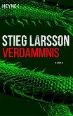 Verdammnis / Millennium Bd.2 (eBook, ePUB)