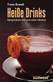 Heiße Drinks (eBook, PDF)