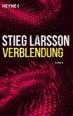 Verblendung / Millennium Bd.1 (eBook, ePUB)