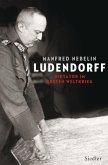 Ludendorff (eBook, PDF)