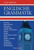 Englische Grammatik (eBook, PDF)