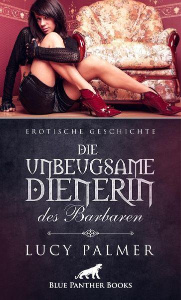 erotik kurzgeschichte kostenlos erotische bilder