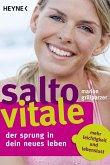 Salto Vitale - Der Sprung in dein neues Leben (eBook, PDF)