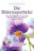 Die Blütenapotheke (eBook, PDF)