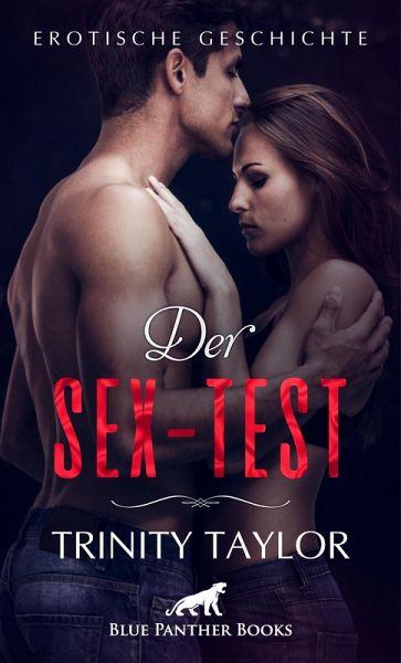 erotische kurzgeschichte sex shop fulda