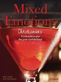 Mixed Emotions (eBook, PDF)