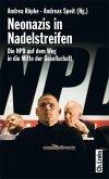 Neonazis in Nadelstreifen (eBook, ePUB)
