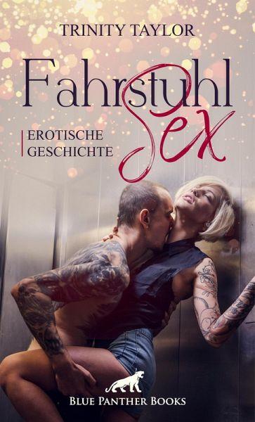 erotische kurzgeschichte sex positionen