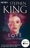 Love (eBook, ePUB)