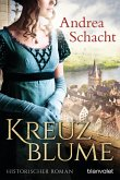 Kreuzblume (eBook, ePUB)