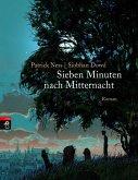 Sieben Minuten nach Mitternacht (eBook, PDF)