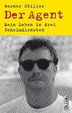 Der Agent (eBook, ePUB)