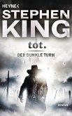 tot. / Der Dunkle Turm Bd.3 (eBook, ePUB)