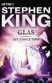 Glas / Der Dunkle Turm Bd.4 (eBook, ePUB)