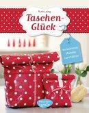 Taschen-Glück (eBook, PDF)