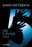 Die 5. Plage / Der Club der Ermittlerinnen Bd.5 (eBook, ePUB)