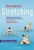 Stretching (eBook, PDF)