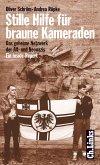 Stille Hilfe für braune Kameraden (eBook, PDF)
