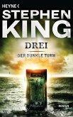 Drei / Der Dunkle Turm Bd.2 (eBook, ePUB)