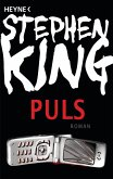 Puls (eBook, ePUB)