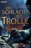 Die Schlacht der Trolle / Die Trolle Bd.2 (eBook, ePUB)