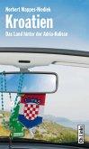 Kroatien (eBook, ePUB)