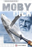 Moby Dick (eBook, PDF)