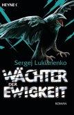 Wächter der Ewigkeit / Wächter Bd.4 (eBook, ePUB)