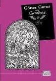 Götter, Gurus und Gestörte (eBook, ePUB)