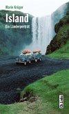 Island (eBook, ePUB)