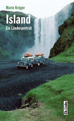 Island (eBook, ePUB) - Krüger, Marie