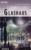 Glashaus (eBook, ePUB)