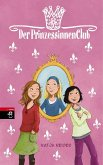 Der Prinzessinnenclub (eBook, ePUB)