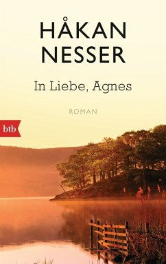 In Liebe, Agnes (eBook, ePUB)